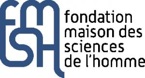 Logo FMSH 2015