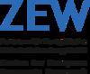 ZEW_Logo_dt_englisch_PC_2
