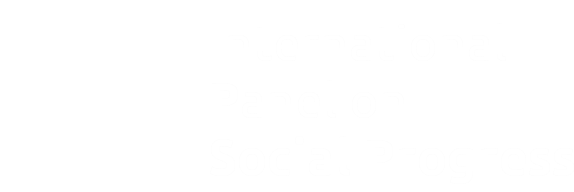 IPSP · Rethinking Society for the 21st Century