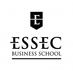 N_EssecBusinessSchool_20CM
