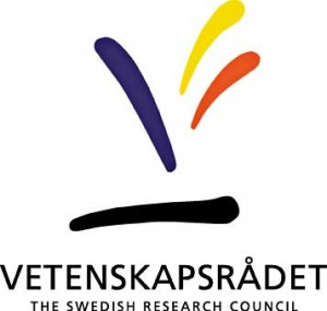 swedish-research-council-logo